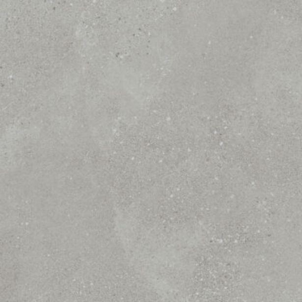 Portofino light grey slip restistant porcelain 600 x 1200 mm offers at R 389,95