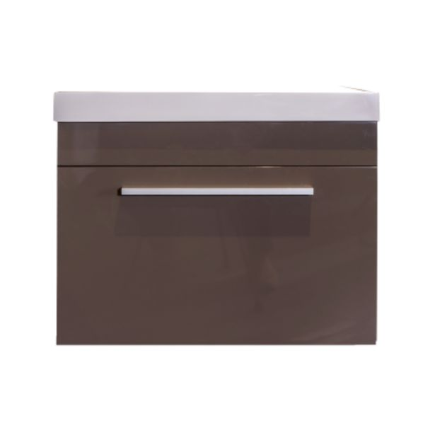 600 mini cabinet & basin offers at R 4049,95
