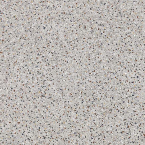 New terrazzo-hh-venicio rectified gres ceramic 595 x 595 mm offer at R 229,95
