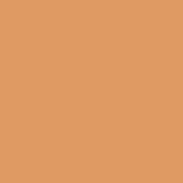 Color one dark orange ceramic 200 x 200 mm offers at R 329,95