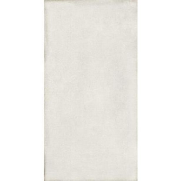 Ethos matt white cement floor offers at R 229,95