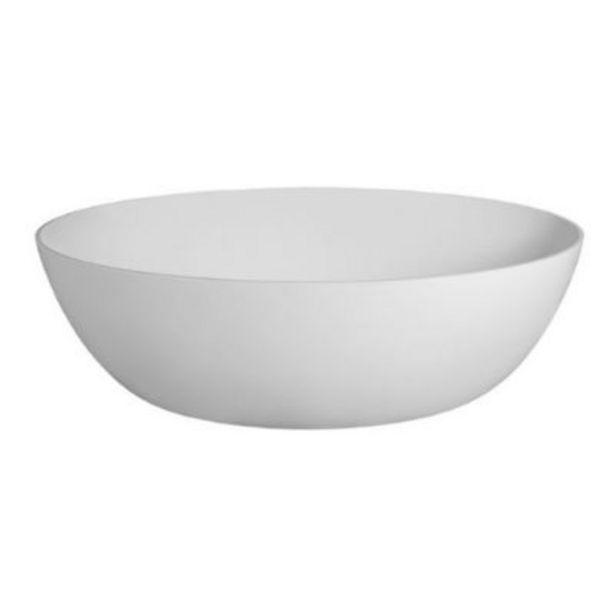 Gabriella bath offers at R 11999