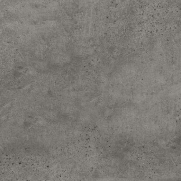 Screed charcoal slip-resistant gres porcelain 600 x 600 mm offers at R 239,95