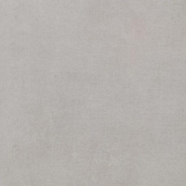 Ethos matt ivory cement offers at R 229,95