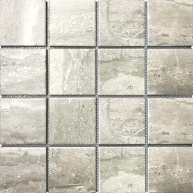 Royal diana mosaic offer at R 119,95