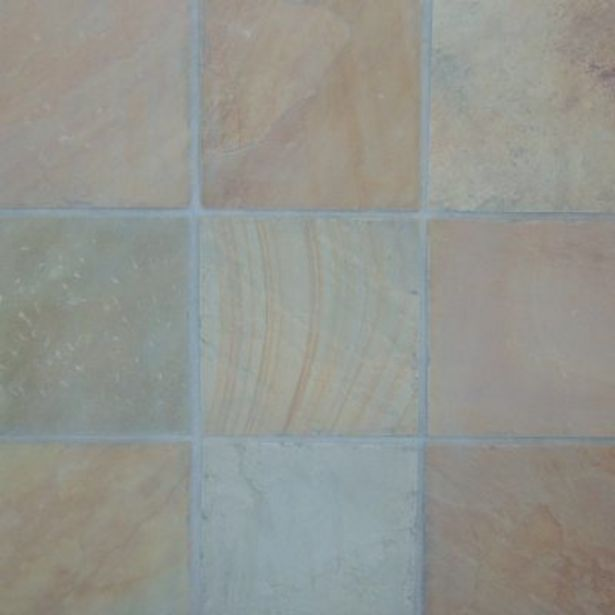 Natural stone desert sand offers at R 339,95