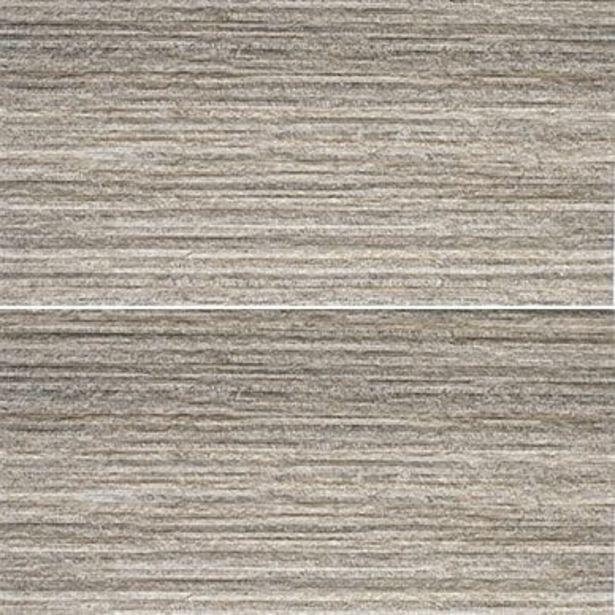 Morella gris porcelain 330×600 gr1 1m² 64bpp floor offers at R 349,95