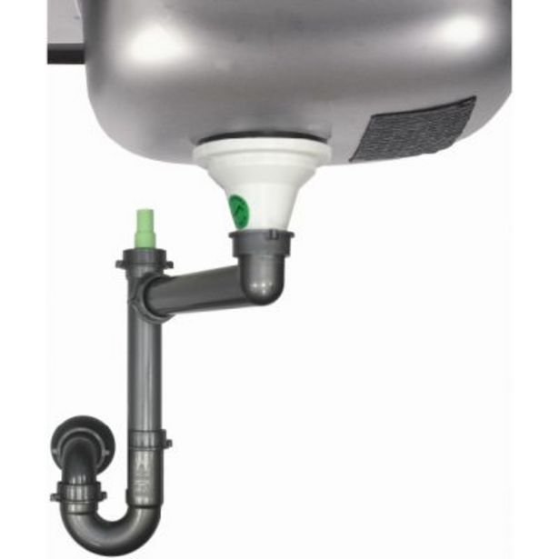 Spazio 1  plumbing kit offers at R 199,95