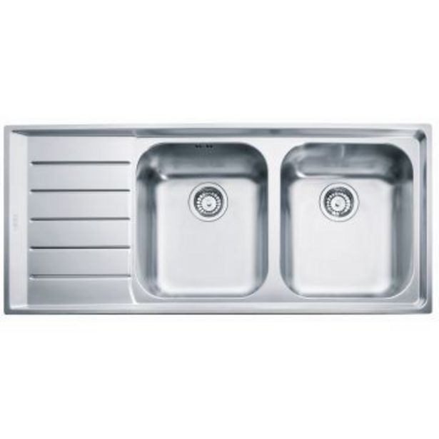 Neptune sink offers at R 6599,95