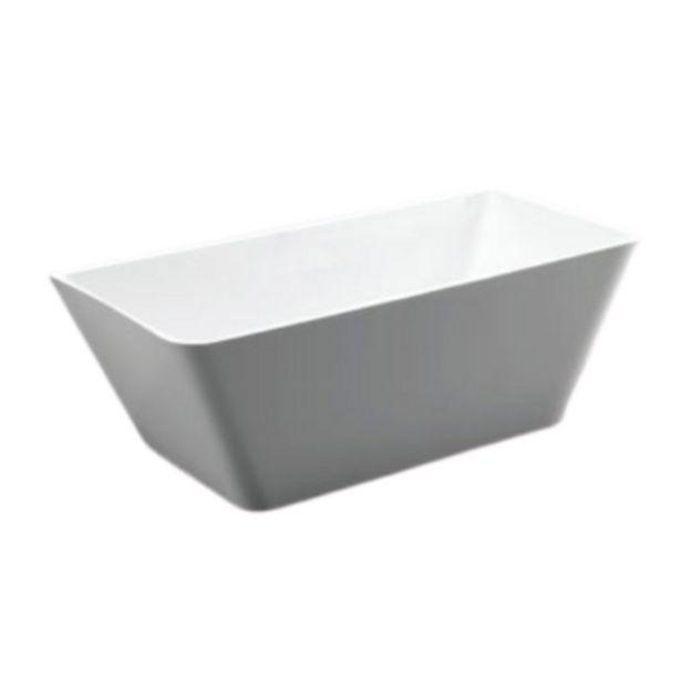 Jordan bath offers at R 14069,95