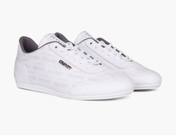 CC3340201510 WHT RECOPA CO26 offers at R 2029