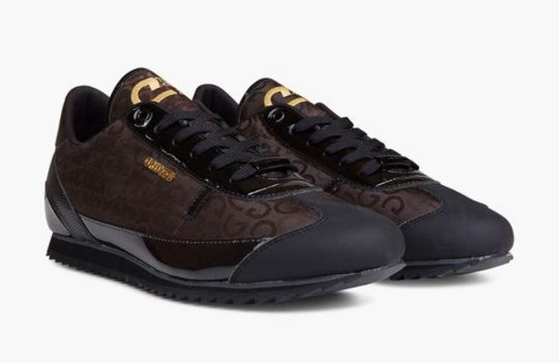 Montanya Men's Sneaker (Ristretto) 3870 offers at R 2309