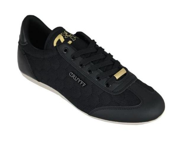 CC3340201491 BLK RECOPA CLASSIC CO26 offers at R 2029