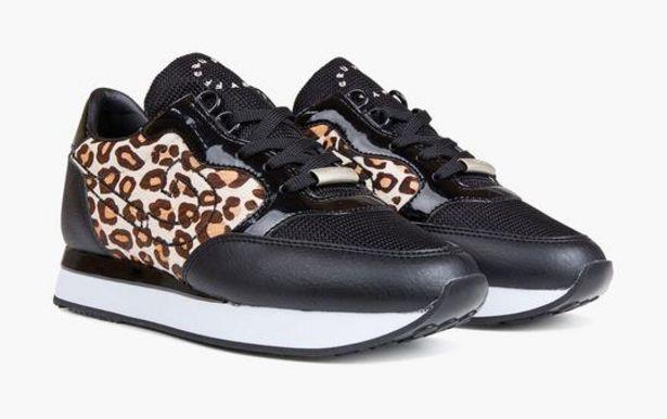 Ladies Parkrunner Sneaker (Natural) offers at R 2309