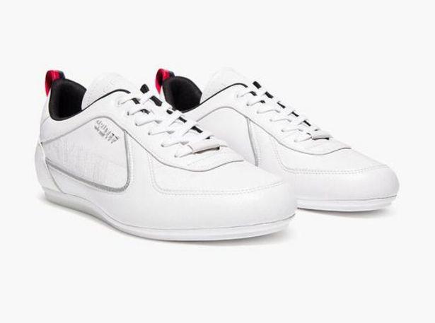 Nite Crawler V2 Men's Sneaker (White) offers at R 2239
