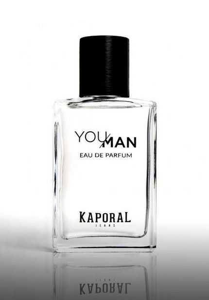Kaporal Perfume (50ml) offers at R 799