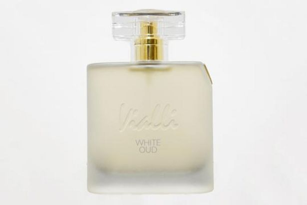White Oud Perfume (65ml) offers at R 699