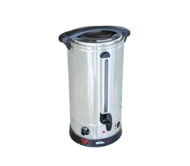 Hot Water Urn 15lt offers at R 999,99