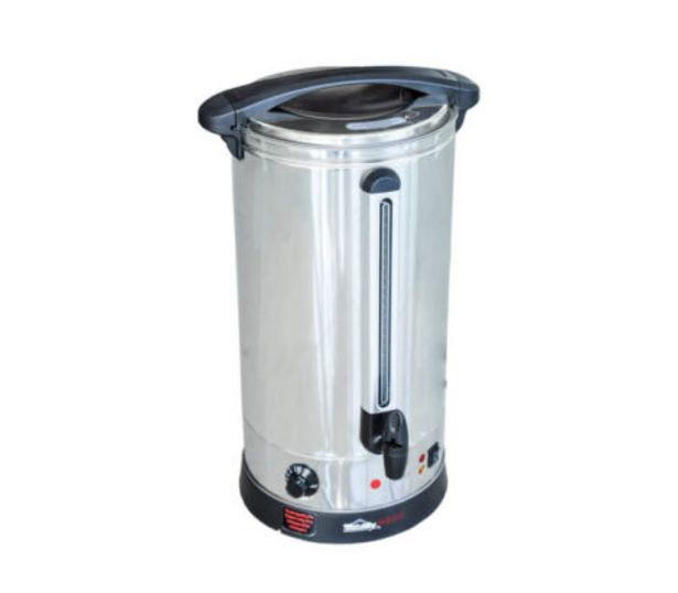 Hot Water Urn 30lt offers at R 1119,99
