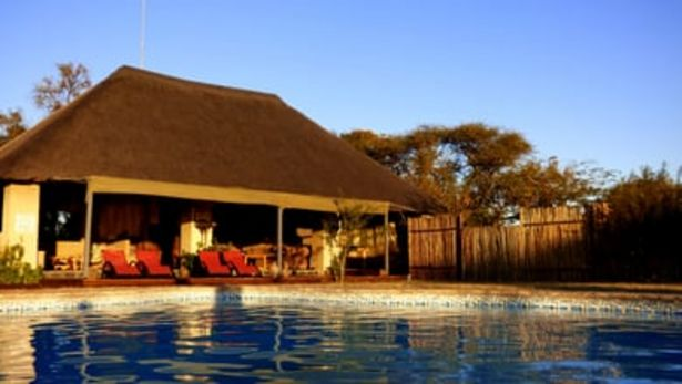 Thorn Tree Bush Camp - Accommodation offers at R 587