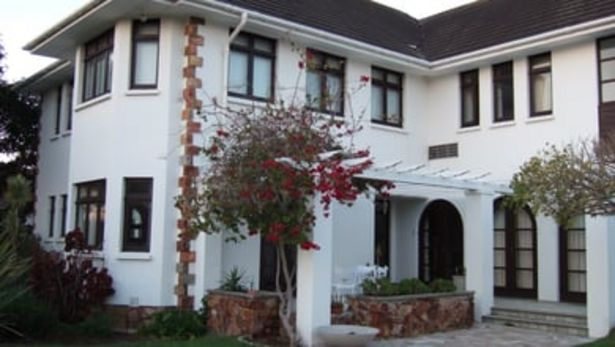 Brighton Mews Guest Suites offers at R 360