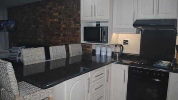 11 Coral Sands offers at R 650