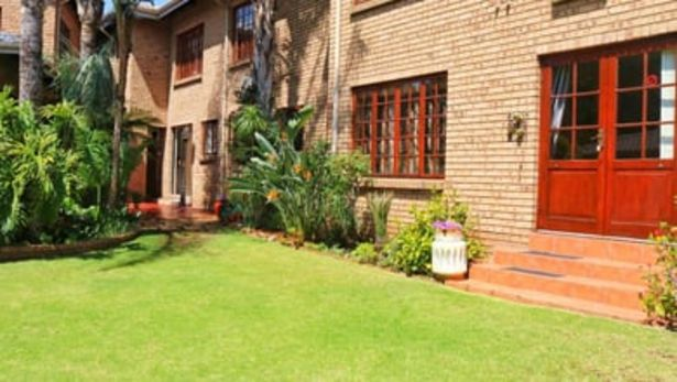 Kairos Home offers at R 770