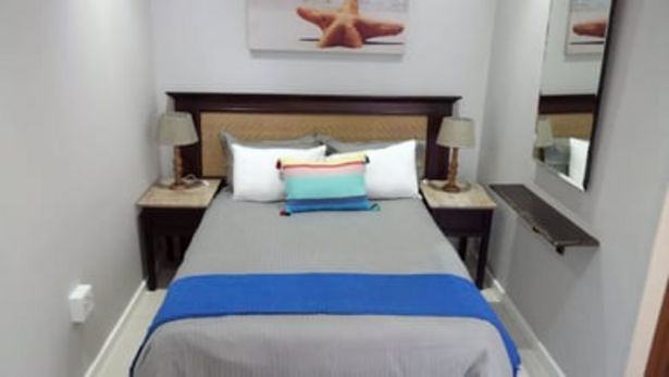 Ballito Bay holiday Apartment offers at R 400