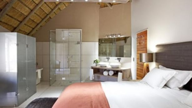 Highveld Splendour Boutique Bed and Breakfast... offers at R 1500