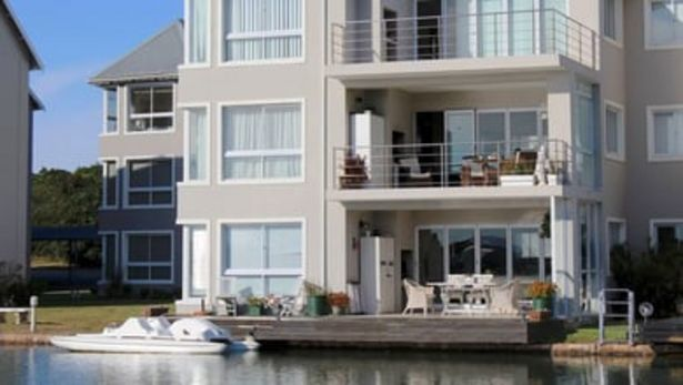 Waterside Living - Kingston Place 08 offers at R 1169