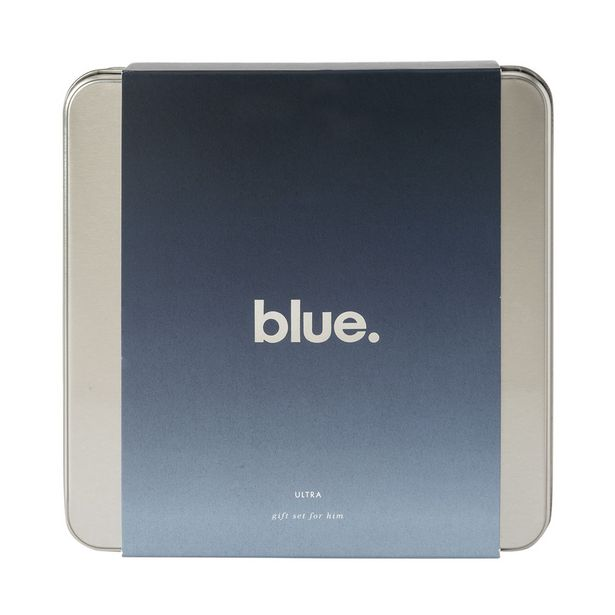 BLUE Ultra Gift Set offers at R 429