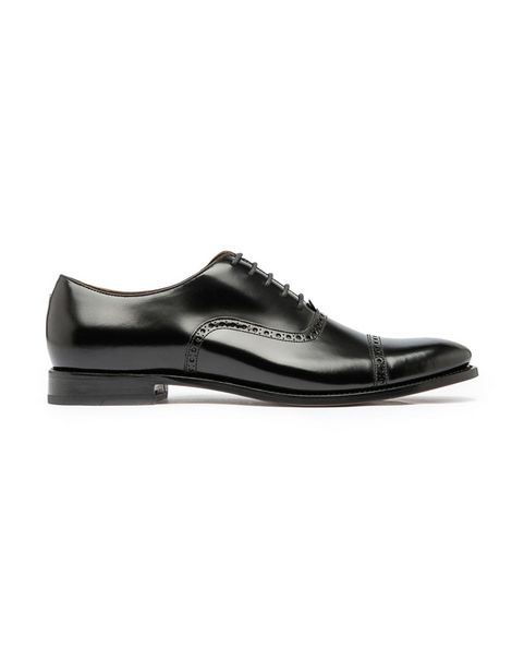 Harry Oxford offers at R 2298,99