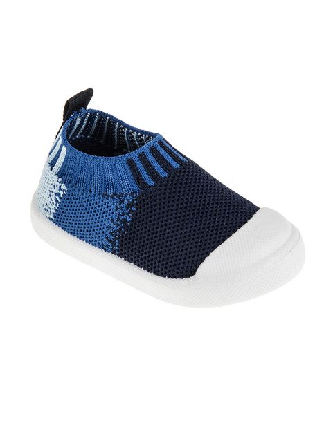 Ombre Bumper Shoes offers at R 88