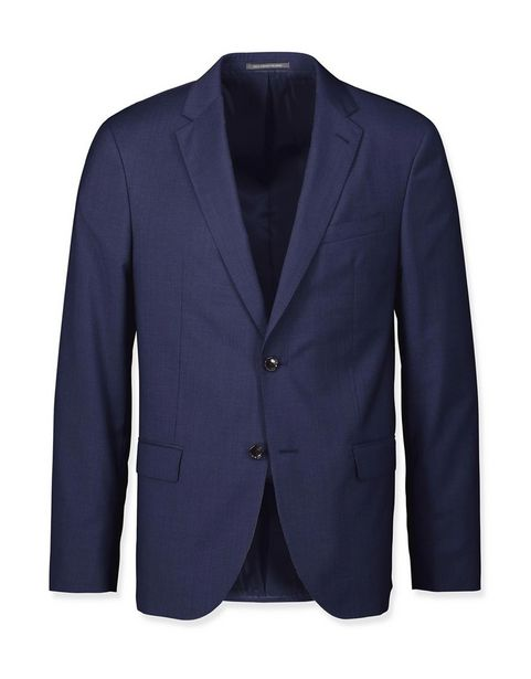 Micro Grid Jacket offers at R 1499