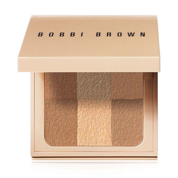 Nude Finish Illuminating Powder offers at R 920