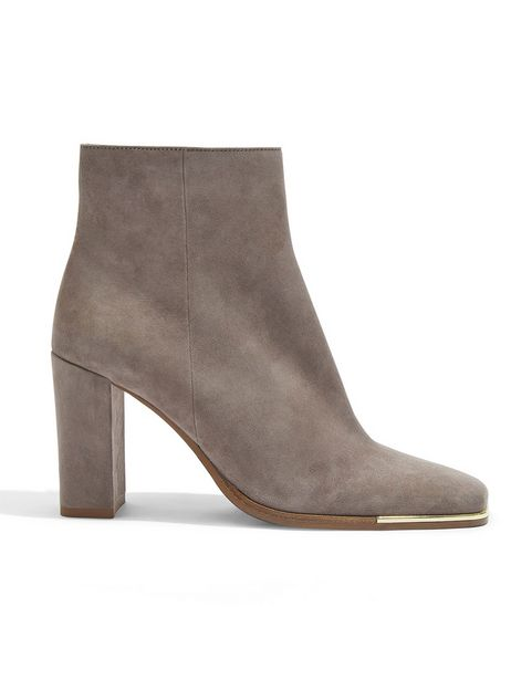 Cassidy Boot offers at R 999