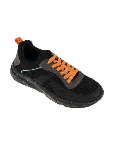 Chunky Sneakers offers at R 256