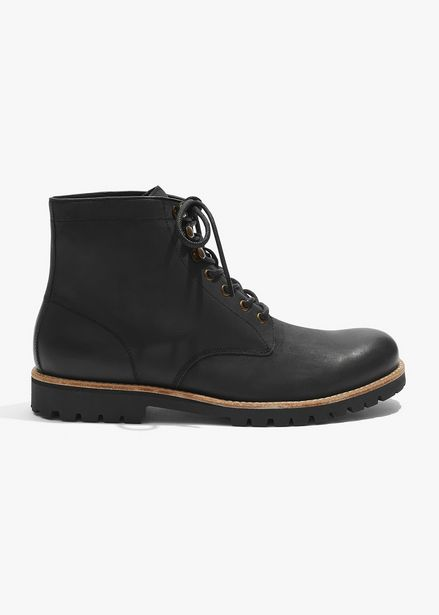 Combat Boot offers at R 999