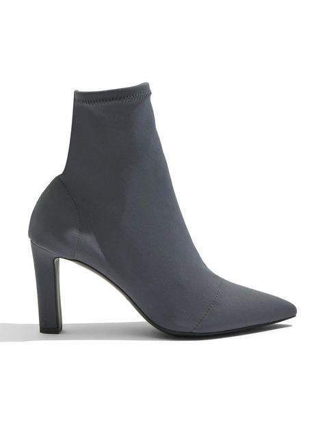 Edith Stretch Boot offers at R 699