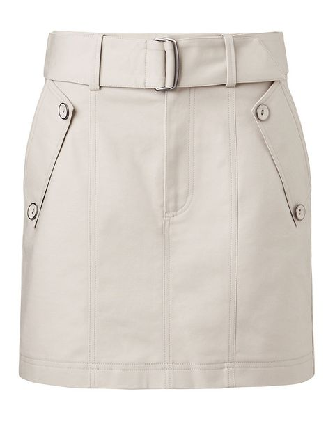 Utility Mini Skirt offers at R 499
