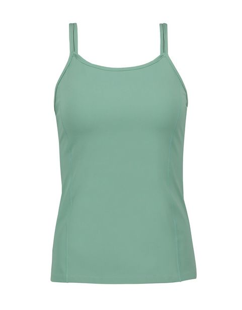 Strappy Fitted Active Top offers at R 199
