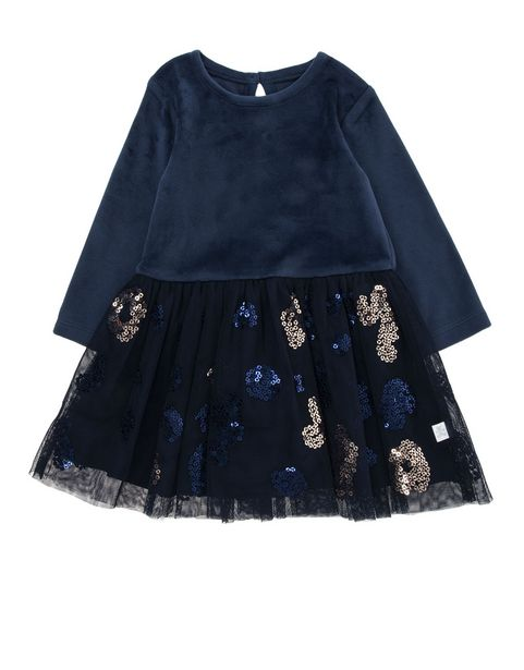 Sequined Tutu Dress offers at R 192