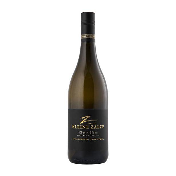 Kleine Zalze Vineyard Selection Chenin Blanc 750ml offers at R 139,99