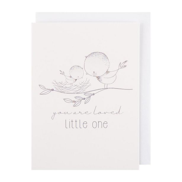 New Baby Gift Card offers at R 29,95