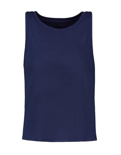 Cotton Blend Tank Top offers at R 100