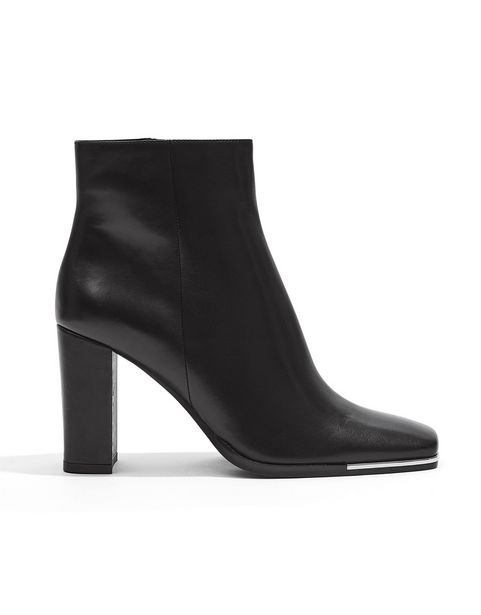 Cassidy Boot offers at R 699