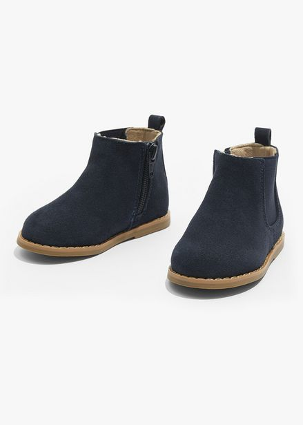 Gusset Boot offers at R 249