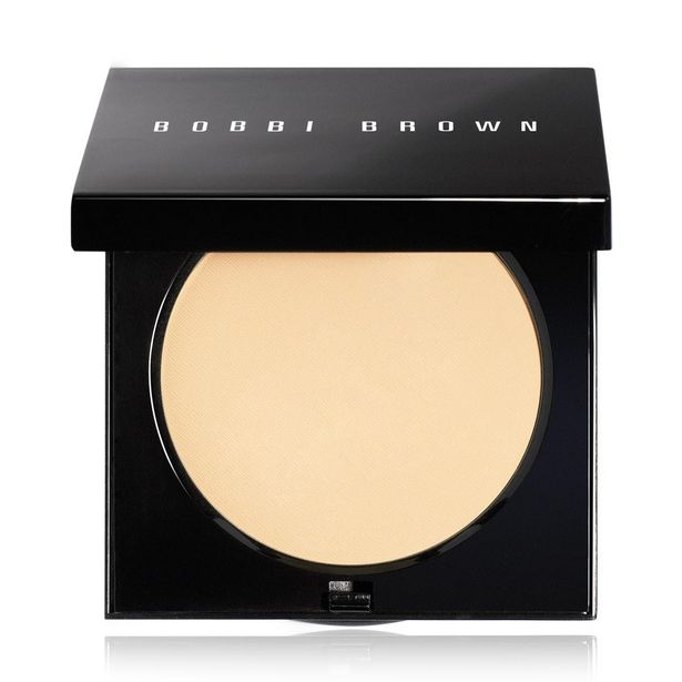 Sheer Finish Pressed Powder offer at R 670