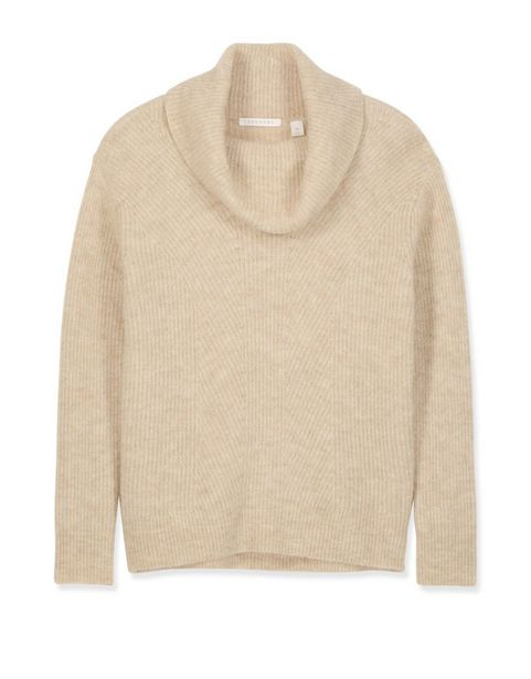 Alpaca Rollneck offers at R 699