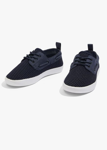 Boat Shoe offers at R 479